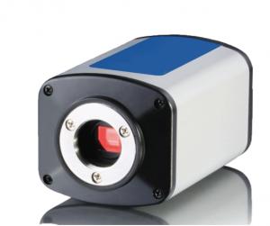 DELTAPIX DPCAM-6CHDMI Caméra full HD
