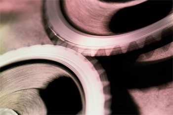 Smartzoom 5 l'analyse bidimensionnelle en métallurgie