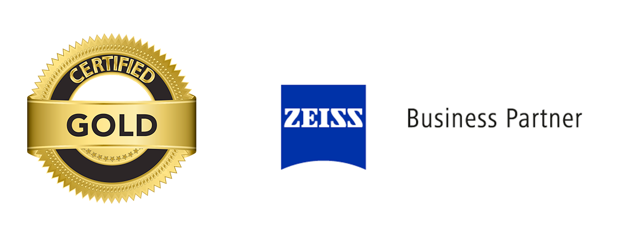 Optics Concept Zeiss Business Partner