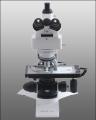Revendeur de microscopes