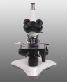 Microscope Orchid MCX300 de Biologie