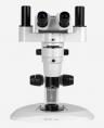 Loupe Binoculaire - Stéréo Microscope Spider MZ2000