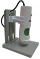 Série HDM/HAM Microscopes Numériques Portables