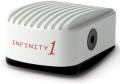 Caméra Lumenera Infinity 1 - Microscopie