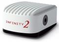 Caméra de Microscopie Lumenera Infinity 2