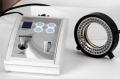 Cercle à LED - Logiciel de Contrôle - Source de Lumière