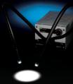 Sources à LED F1 - Microscope Concept