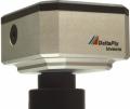 INVENIO II 5S - DeltaPix - Caméra Microscope Concept
