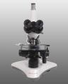 Orchid MCX300 - Microscope de Biologie