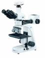 MEIJI MT7500 - Microscope métallurgique