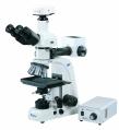 MEIJI MT8500 - Microscope Métallographique