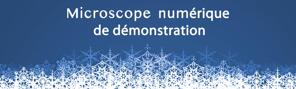 MICROSCOPE CONCEPT