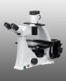 Microscope Inversé - Le Binoculaire