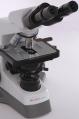 Le microscope à contraste de phase