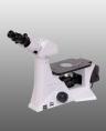 Microscope métallographique de routine