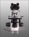 Des microscopes pour les vétérinaires