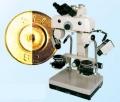 Microscope de Comparaison MC-5B