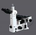 IM7500 MEIJI Microscope Inversé