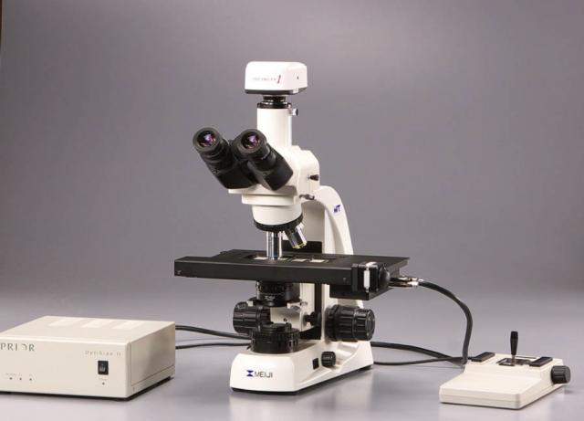 Microscopes numériques pour vos observations