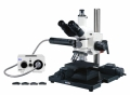 Microscopes portables d'inspection - Industries