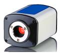 Caméra numérique pour ZEISS microscopes