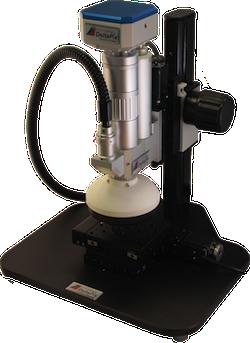Votre fournisseur de microscopes numériques