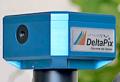 Caméras CCD DELTAPIX INVENIO II