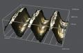 SmartZoom 5 ZEISS Microscope Numérique 3D